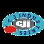 C J Industries