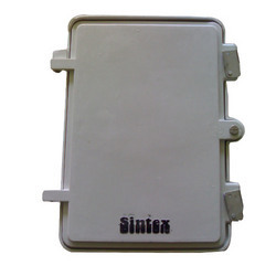 Junction Box  GS-JB-3020
