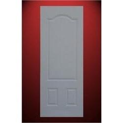 SMC Door