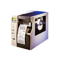 Digital Barcode Printer