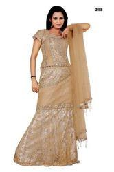 Ladies Lehengas Choli