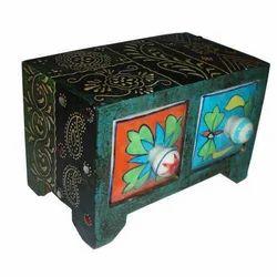 Boxes 157