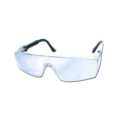 Safety Eyewear RDS001