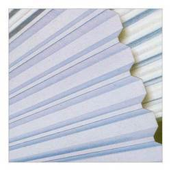 Industrial Profile Roofing Sheet