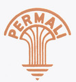 Permali Wallace Private Limited, Bhopal