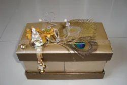 Mdf Box-6