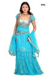 Indian Wedding Cool Lehenga Choli