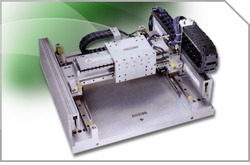 Gantry Linear Motor