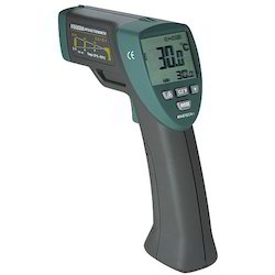 MS 6530A Non-Contact Infrared Thermometer