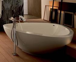 Axor Massaud Bath Tub