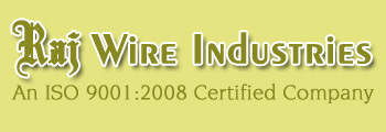 Raj Wire Industries