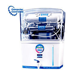 Water Purifiers Manufacturers,Water Purifiers Manufacturers