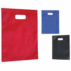 Non Woven Catering Bag