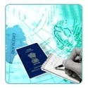 Denmark Green Card & Work Permit