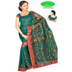 Fairlady Saree-1