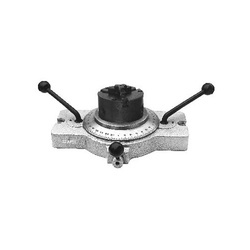 APEX Code 767 (Indexing Milling Fixture) (Size : 4