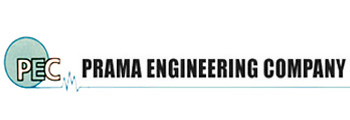 Prama Engineering Company, Mumbai