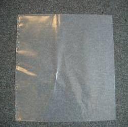 LDPE Polyethylene Sleeve