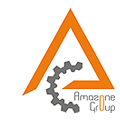 Amazone Castings & Engineering Private Limited