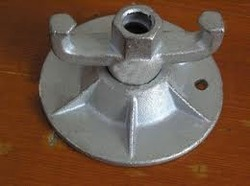 Anchor Plate Nut