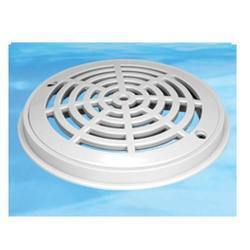 Swimming pool fitting standard swimming pool wall - Swimming pool main drain cover replacement ...