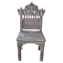 Chair M-1652