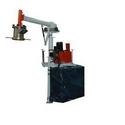 Hydraulic Mixture Machine