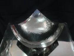 Curve Platter