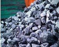 Radha Krishna Coal