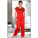 ladies night suit 19