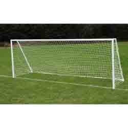 Superound Goal Net