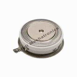 Round Thyristor