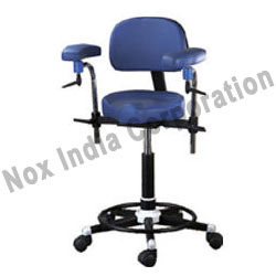 Ophthalmic Surgeons Chair  sc 1 st  Nox India Corporation & Surgeon Operation Chair - Ophthalmic Surgeons Chair Exporter from ...