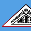 Everest Manufacturing Company