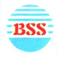 Bhawani Sales & Service