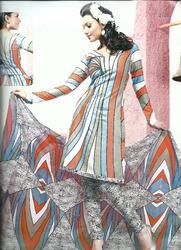 Designer Boutique Suits