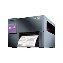 SATO CL608e/CL612e Barcode Printer