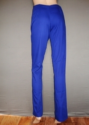 Ladies Casual Pant