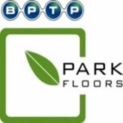 Park Floors