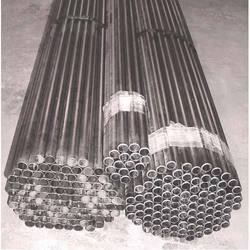 Duplex Welded Tubes