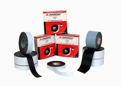 Butyl Rubber Tapes