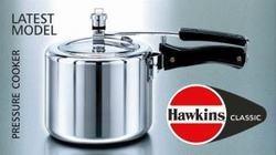 Classic Pressure Cooker (3 Litre)