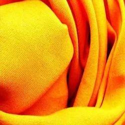 Heavy Jersey Fabric