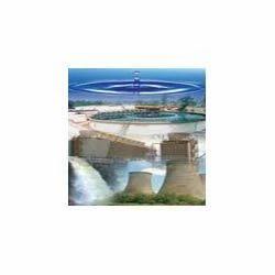 Bio Aqua Brand Water Treatment