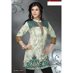 Anokhi Salwar Suits 4
