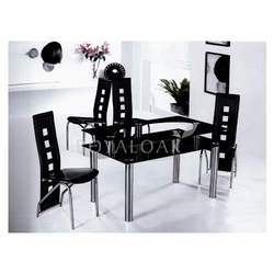 Dining Table - DT 51