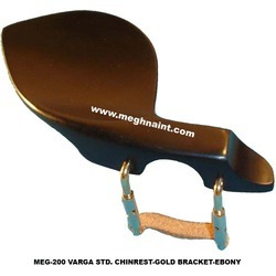 Varga Std.Chinrest