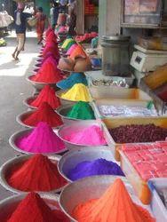 Rangoli Color In Vadodara Gujarat Rangoli Ke Rang