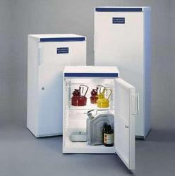 Spark Free Cabinets