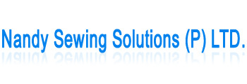 Nandy Sewing Solutions (P) Ltd